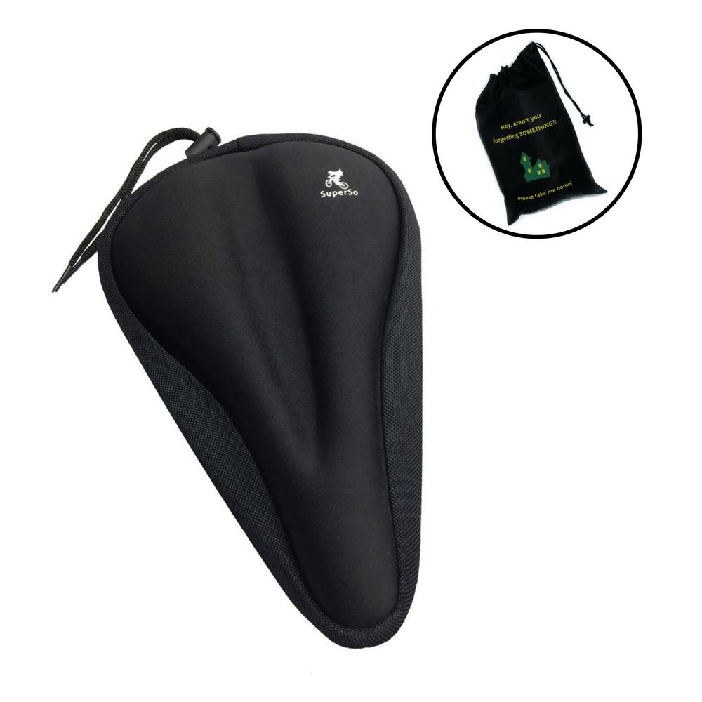 gel-bike-seat-cover-pouch-bag-b01l7pyup2